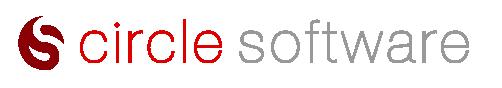 Circle Software