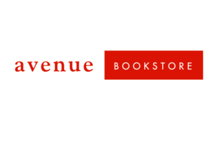 Avenue Bookstore