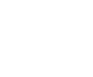 The Book Grocer