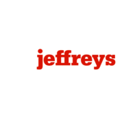 Jeffreys Books