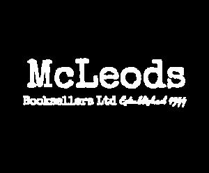 mcLeods