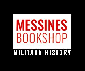 Messines Bookshop